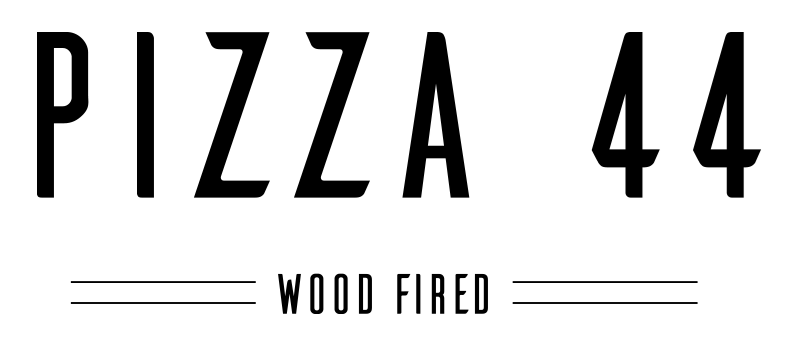 Pizza 44 - Wood fired pizza, local ingredients and VT beer in Burlington's South End